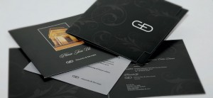 Invitation Design, Event Marketing Services, Toronto Ontario