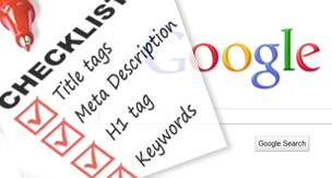 seo, digital marketing, google search, search engine optimization, Toronto